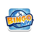 thumbnail-bingoblitz