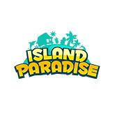 thumbnail-islandparadise