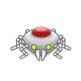 thumbnail-robotick
