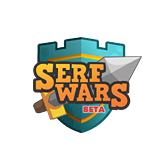 thumbnail-serfwars